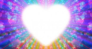 gorgeous-radiant-beautiful-glowing-heart-ala-use-this-520x245