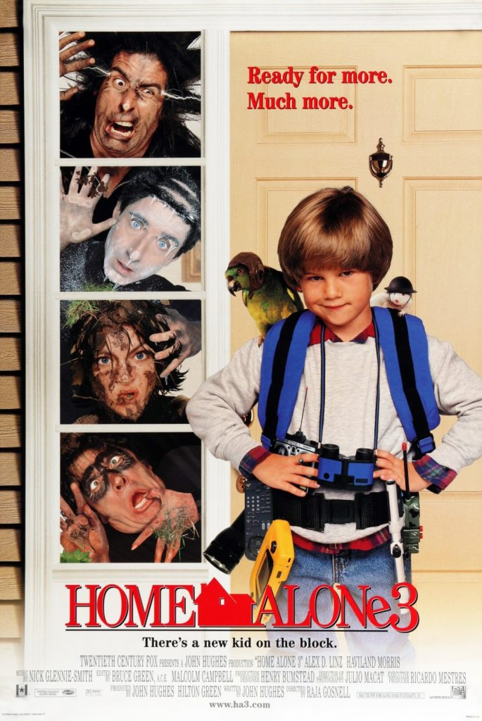 home_alone_three_xlg