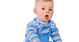 baby-coughing